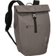 VAUDE Clubride II Backpack beige